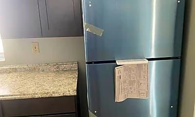 Kitchen, 8733 N 50th St, 2