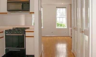 Kitchen, 315 E 81st St, 0