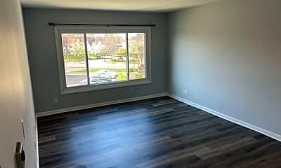 Living Room, 140 W Wood St 312, 1