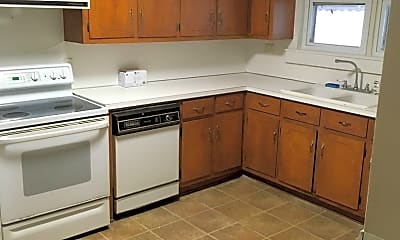 Kitchen, 145 Lilly Ave, 1