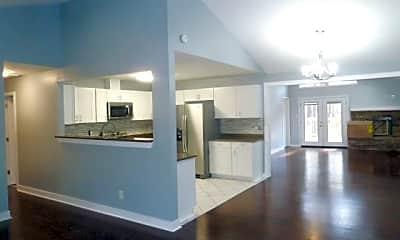 Kitchen, 400 Piney Mountain Rd, 0