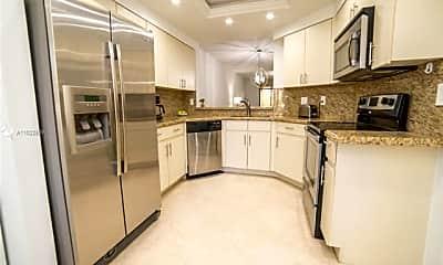 Kitchen, 7356 Clunie Pl, 0