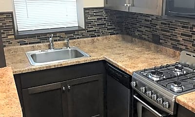 Kitchen, 3451 Dupont Ave S, 2