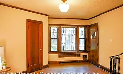 Dining Room, 912 SW Vista Ave, 1