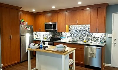 Kitchen, 4175 Bachman Pl, 1
