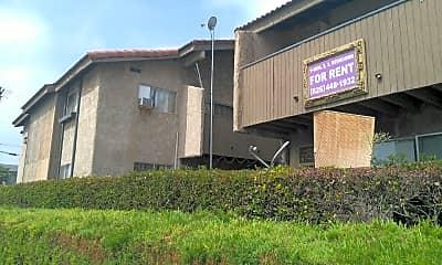 Villa Cordova, 0