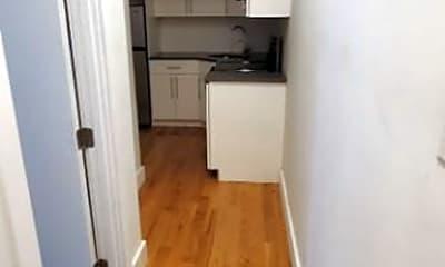 Bedroom, 1819 Beverley Rd, 2