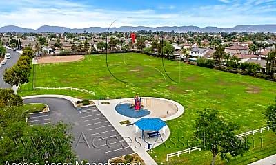 Playground, 29818 Rose Blossom Dr, 2