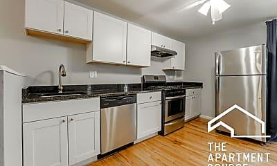 Kitchen, 1380 N Dean St, 0