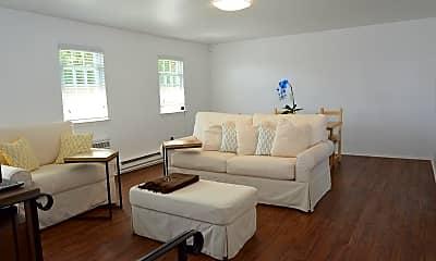 Living Room, X2 Richard Mine Rd, 1