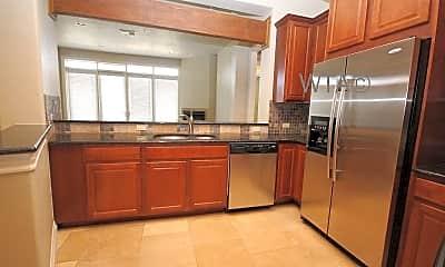 Kitchen, 9850 Westover Hills Blvd, 2