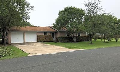 Building, 1503 Big Meadow Dr, Cedar Park, Texas, 78613, 0