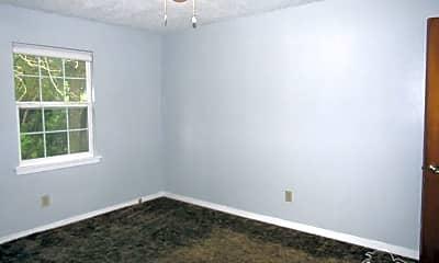 Bedroom, 1947 Creighton Rd, 2