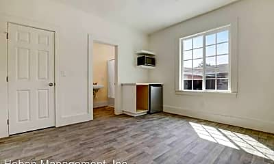 Living Room, 150 W San Ysidro Blvd, 0