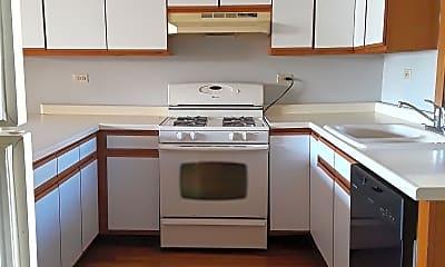 Kitchen, 1348 W Foster Ave, 0