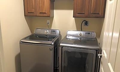 Kitchen, 426 Ridge Point Dr, 2