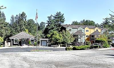 Stonehedge Village, 0