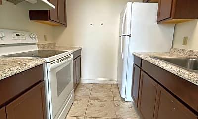 Kitchen, 350 Elm St, 0