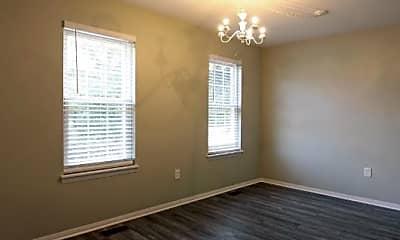 Bedroom, 9659 Lindenbrook St, 1