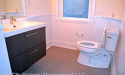 Bathroom, 327 South St, 1