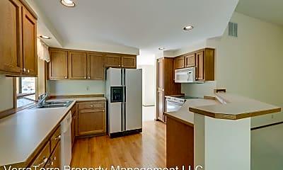 Kitchen, 4211 175th St SW, 1