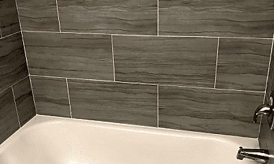 Bathroom, 333 Crows Mill Rd, 2