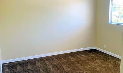 Bedroom, 6280 Cherry Ave, 2
