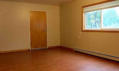 Bedroom, 250 W Fuller Ave, 2