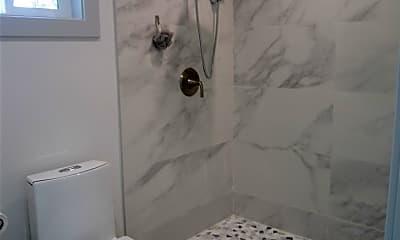 Bathroom, 20332 W Oxnard St, 1