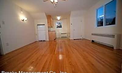 Living Room, 5511 Pimlico Rd, 1