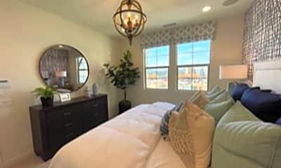 Bedroom, 336 Waterbury Court, 2