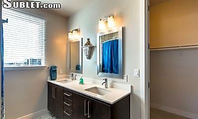 Bathroom, 8930 E Raintree Dr, 2
