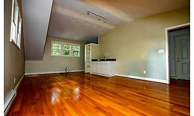 Living Room, 977 Highland View NE, 2