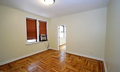 Bedroom, 277 Harrison Ave 102, 0