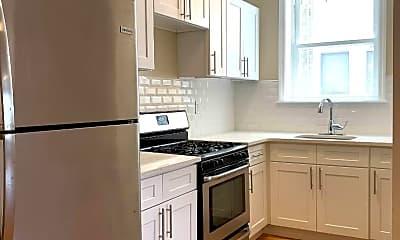 Kitchen, 3367 Fenton Ave 2, 0