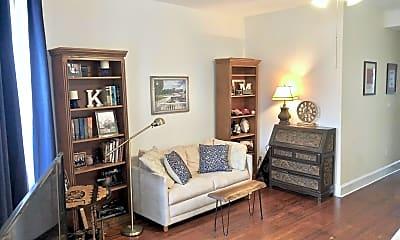 Living Room, 760 E Passyunk Ave, 0