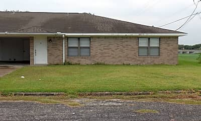 Building, 606 Westwood St, 0