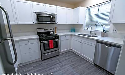 Kitchen, 16070 Sunset Blvd, 0