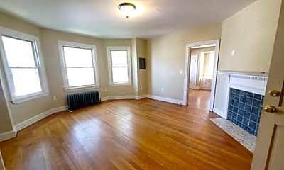 Living Room, 215 W Elm St, 1