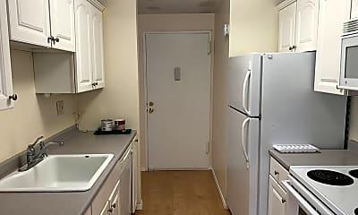 Kitchen, 45 Jefferson Rd, 0