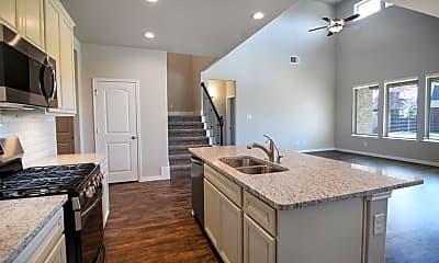 Kitchen, 12173 Pearl Bay Ln, 1