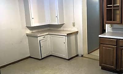 Kitchen, 944 W 24th St, 1