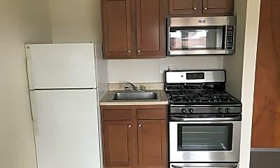 Kitchen, 57 Walnut St, 0