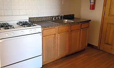 Kitchen, 512 N Indiana Ave, 2
