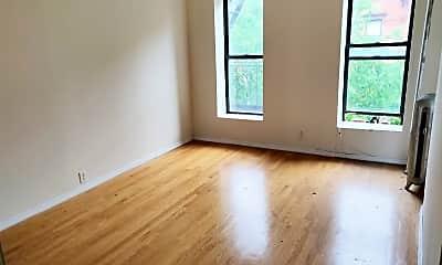 Bedroom, 40 W 105th St, 0