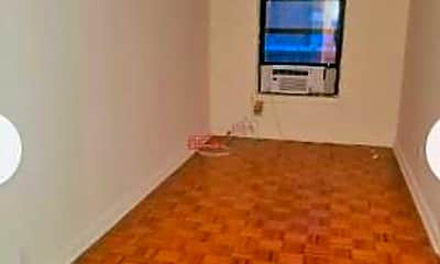 Bedroom, 221 W 22nd St, 2