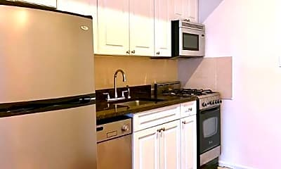 Kitchen, 881 10th Ave, 1