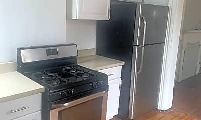 Kitchen, 4543 Friendship Ave, 0
