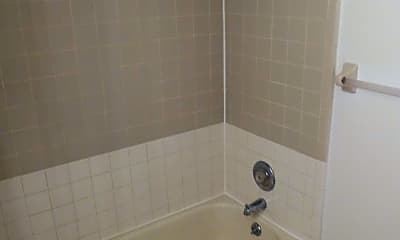 Bathroom, 12193 Napiers Cir, 2