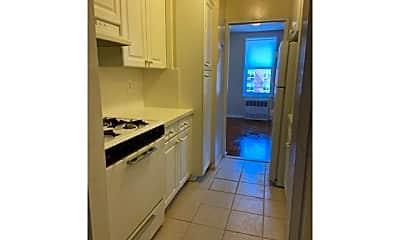 Kitchen, 265 Mill Rd, 0